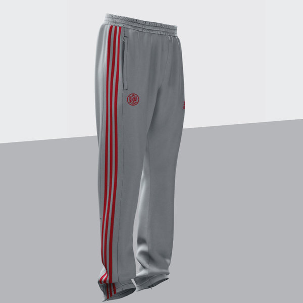 DCADA Sweat Pant Men