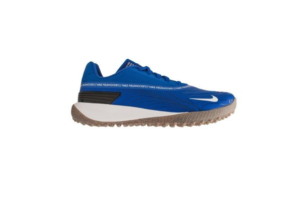 NIKE, Nike Vapor Drive, GAME ROYAL/WHITE-BLACK-GUM DK BROWN