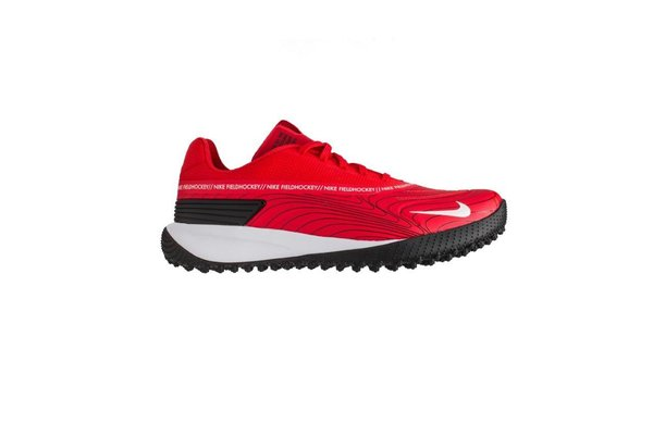 NIKE, Nike Vapor Drive, UNIV RED/WHITE-BLACK