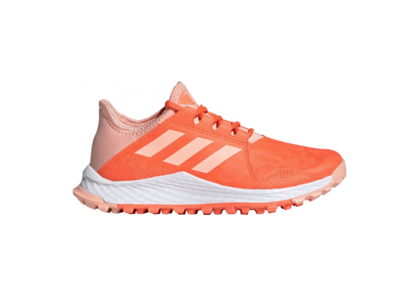 adidas Hockey Youngstar (Feld) 19/20 - coral